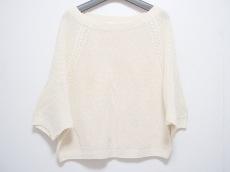 MACKINTOSH PHILOSOPHY(マッキントッシュフィロソフィー)/セーター