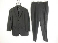 J.PRESS(ジェイプレス)/メンズスーツ