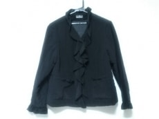 ROBERTAGANDOLFI(ロベルタガンドルフィ)のジャケット