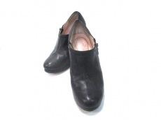KariAng(カリアング)/ブーツ