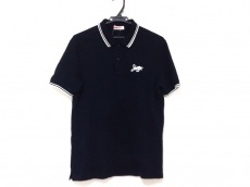 PRADA SPORT(プラダスポーツ)/ポロシャツ