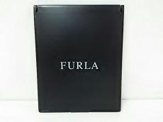 FURLA(フルラ)/小物