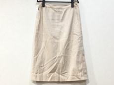 HERMES(エルメス)/スカート