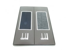dunhill/ALFREDDUNHILL(ダンヒル)/小物