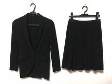 PLAIN PEOPLE(プレインピープル)のスカートスーツ