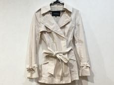 アペーナのコート