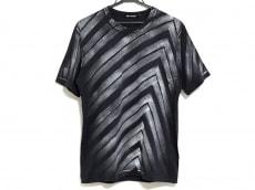 ISSEYMIYAKE(イッセイミヤケ)/Tシャツ