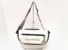 Mercedes-Benz(メルセデスベンツ)のショルダーバッグ