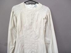 LOEWE(ロエベ)のバルーンドレス