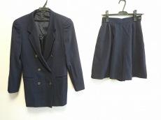 COMME CA DU MODE(コムサデモード)/レディースパンツスーツ