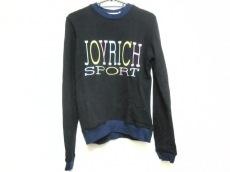 JOYRICH(ジョイリッチ)/トレーナー