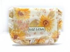 LIZLISA(リズリサ)/パスケース