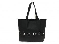 theory(セオリー)/トートバッグ