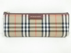 Burberry(バーバリー)/小物入れ
