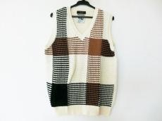 DAKS(ダックス)/セーター