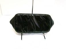 レスポートサックのバニティバッグ