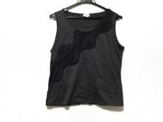 ensuite(エンスウィート)/Tシャツ