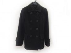 ブリジットのコート