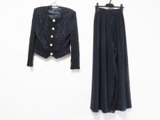 CEST LAVIE(セラヴィ)/レディースパンツスーツ