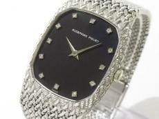 オーデマ・ピゲの腕時計