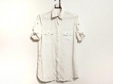 rag&bone(ラグアンドボーン)のシャツブラウス