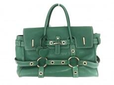 ルエラのハンドバッグ
