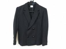 k3&co.(ケイスリーアンドコー)のジャケット