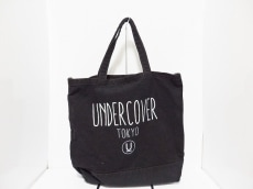 UNDER COVER(アンダーカバー)のトートバッグ