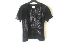 ファドスリーのTシャツ