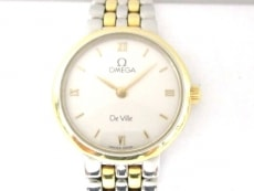OMEGA(オメガ)/腕時計