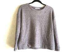アルファベッツアルファベットのセーター