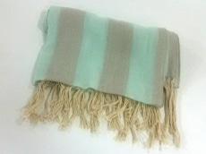 GIORGIOARMANI(ジョルジオアルマーニ)/スカーフ