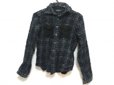 ファンダメンタルアグリーメントラグジュアリのジャケット