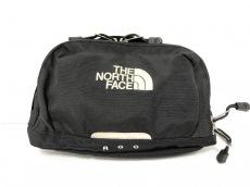 THE NORTH FACE(ノースフェイス)/ウエストポーチ