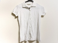 S Max Mara(マックスマーラ)のシャツブラウス