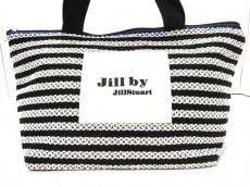 JILL by JILLSTUART(ジルバイジルスチュアート)/ハンドバッグ