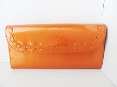 FURLA(フルラ)/長財布