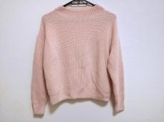 23区(ニジュウサンク)/セーター
