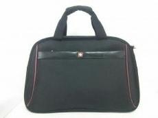 SWISS MILITARY(スイスミリタリー)のビジネスバッグ