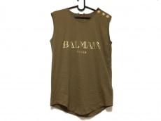 BALMAIN(バルマン)/カットソー