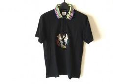 CastelbajacSport(カステルバジャックスポーツ)/ポロシャツ