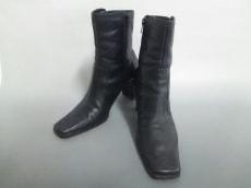 NINE WEST(ナインウエスト)/ブーツ