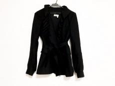 エディション24 イヴサンローランのジャケット