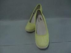 プーマアーバンモビリティフセインチャラヤンのその他靴