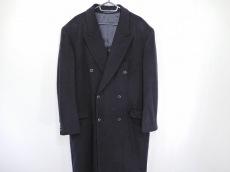 アルヴァンテウォモのコート