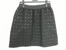 PAOLA FRANI(パオラ フラーニ)/スカート
