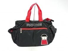 PICONE(ピッコーネ)/ハンドバッグ