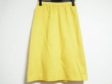 YvesSaintLaurent(イヴサンローラン)/スカート