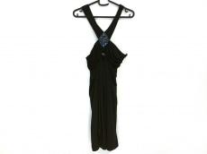 BLUMARINE(ブルマリン)のドレス