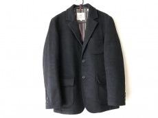 セルッティのコート